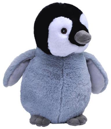 Mjukdjur pingvin Ecokins 26cm