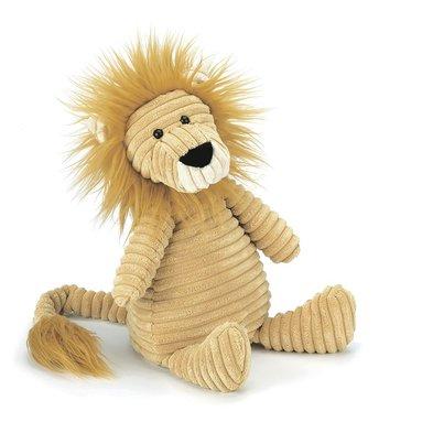 Mjukdjur Cordy Roy lejon 38cm