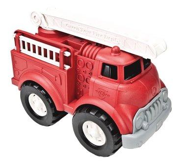 Leksak brandbil