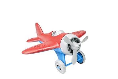 Leksak flygplan 1