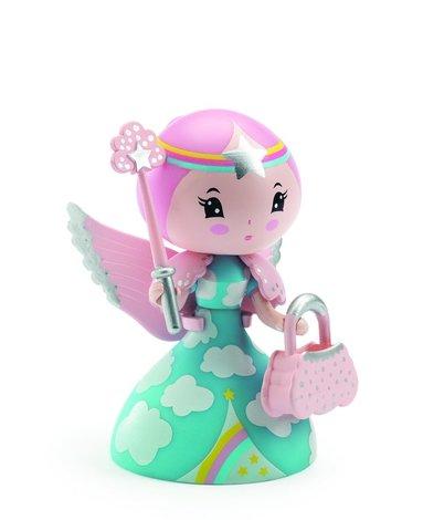 Docka Celeste Arty Toys
