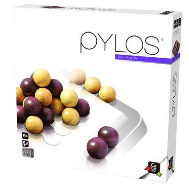 Pylos Classic 1