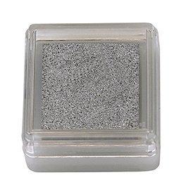 Stämpeldyna silver