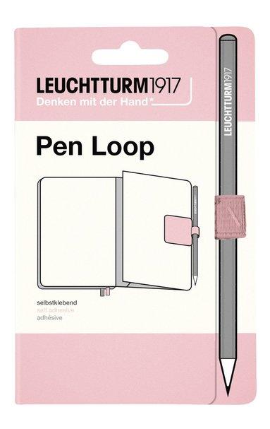 Pennhållare Leuchtturm1917 Pen Loop powder 1