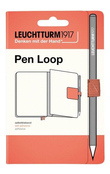 Pennhållare Leuchtturm1917 Pen Loop bellini 1