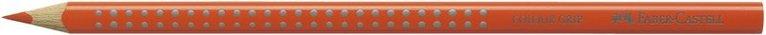 Färgpenna Colour Grip 2001 orange 1