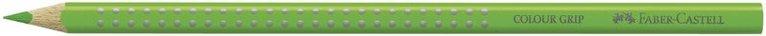 Färgpenna Colour Grip 2001 gräsgrön 1