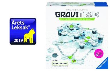 GraviTrax Starter Kit 1