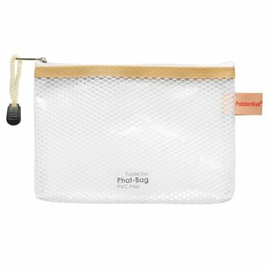 Phat-Bag A6 sand