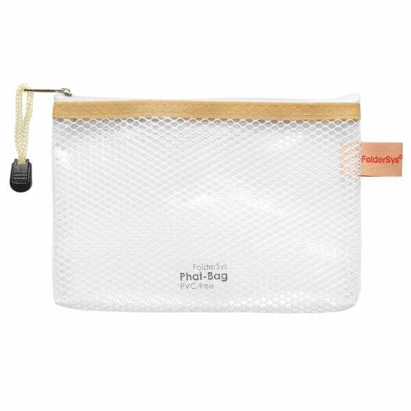 Phat-Bag A6 sand 1