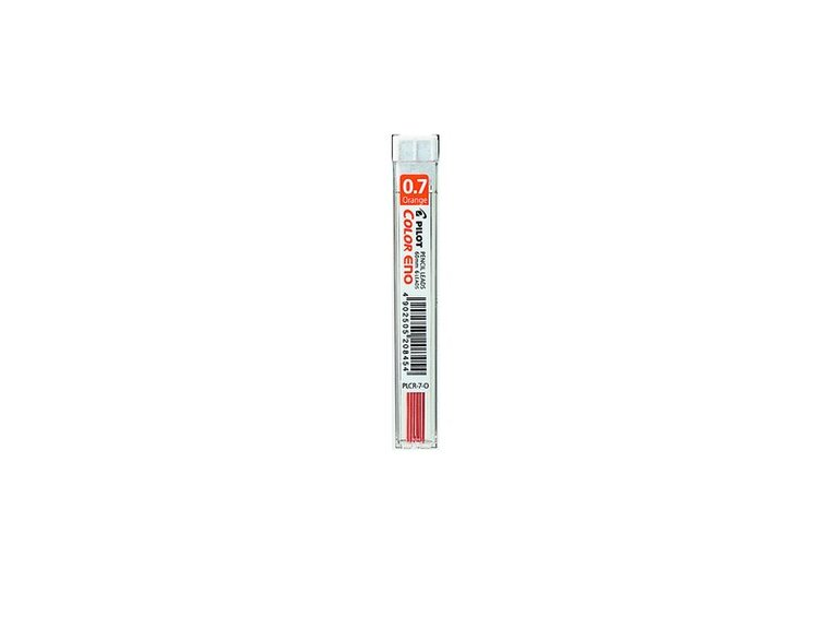 Stift Color Eno 0,7mm orange 1
