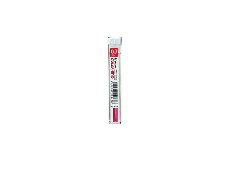 Stift Color Eno 0,7mm röd 1