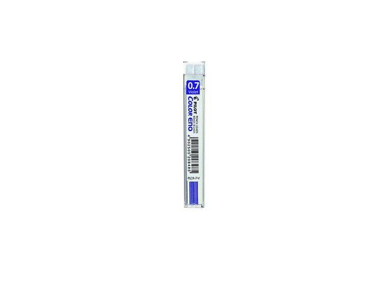 Stift Color Eno 0,7mm lila 1