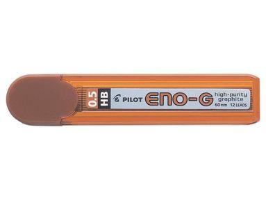 Stift Eno G 0,5 HB