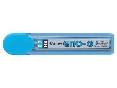 Stift Eno G 0,7 HB