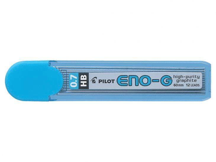 Stift Eno G 0,7 HB 1