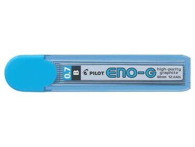Stift Eno G 0,7 B