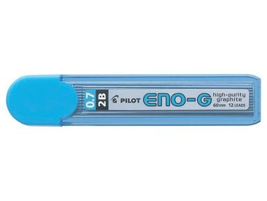 Stift Eno G 0,7 2B