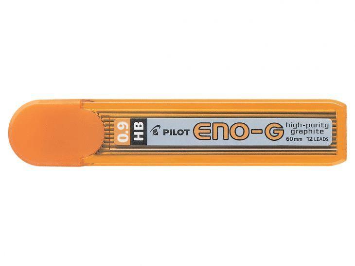 Stift Eno G 0,9 HB 1
