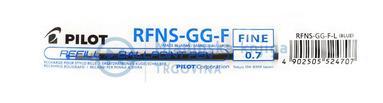 Refill Fine RFNS-GG-F blå