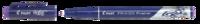 Fiberspetspenna Frixion Fineliner violett