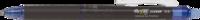 Kulspetspenna Frixion Clicker 0,5 Synergy-Tip blå