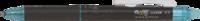 Kulspetspenna Frixion Clicker 0,5 Synergy-Tip ljusblå