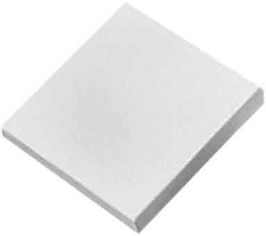 Målarduk mini kvadrat canvas