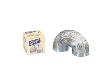 Slinky mini klassisk
