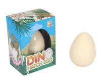 Dinosaurieägg - Dino Hatching Egg