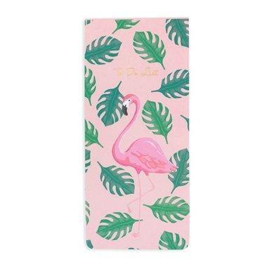 Att göra-lista Flamingo