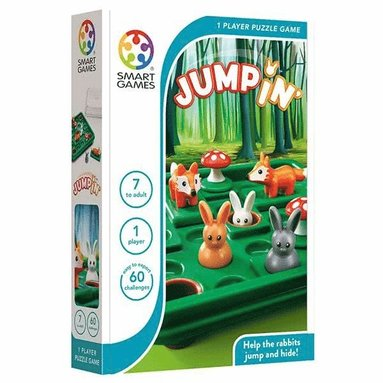 Jump In 1