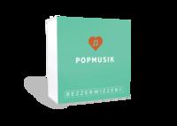 Bezzerwizzer Bricks Popmusik