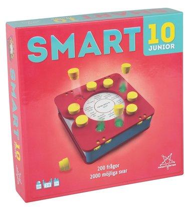 Smart10 Junior 1