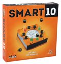 bokomslag Smart10