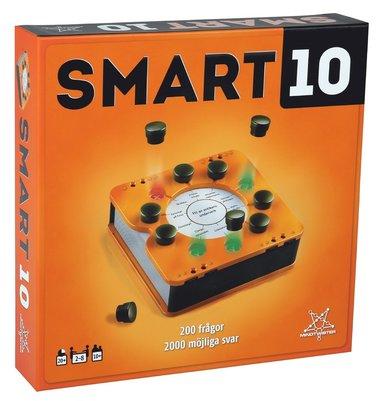Smart10 1