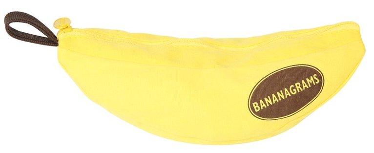 Bananagrams 1