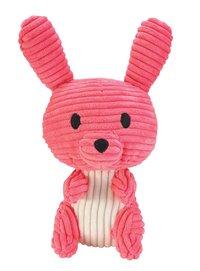 Mjukdjur kanin Neela