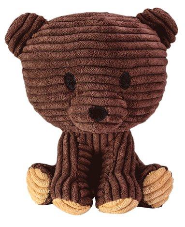 Mjukdjur björn Teddy