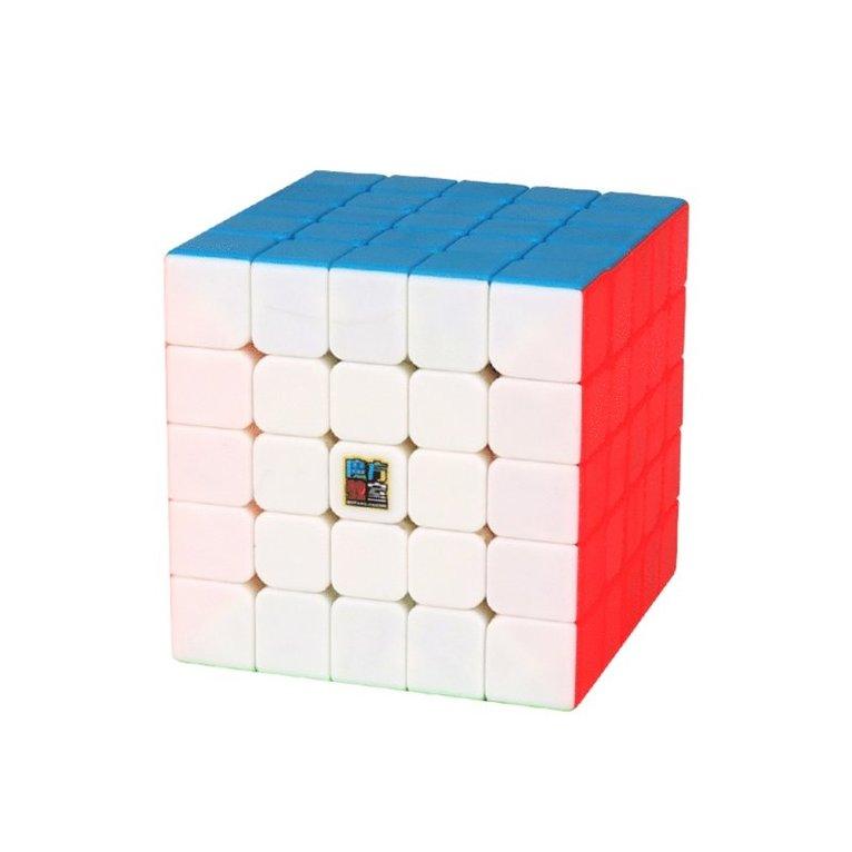 MoYu Cube 5x5 1