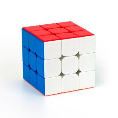 MoYu Cube 3x3