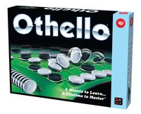 Othello Original