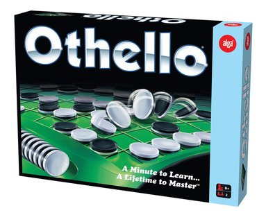 Othello Original 1