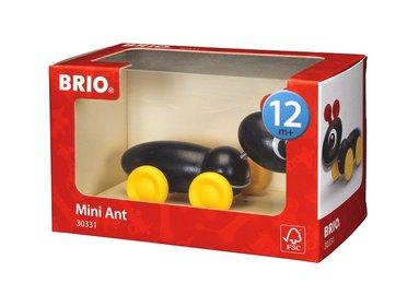 Rulleksak Brio myra mini 1