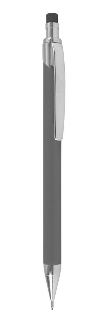 Stiftpenna 0,7mm Ballograf Rondo Soft grå