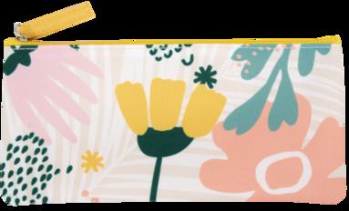 Pennfodral Floral