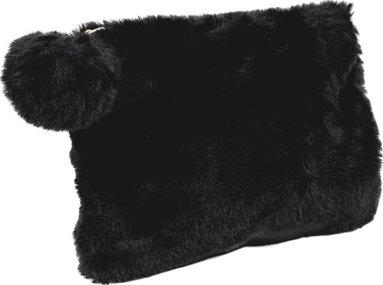 Pennfodral Pom Pom svart