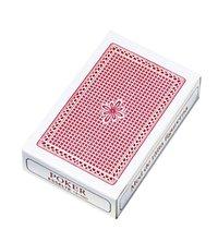 Kortlek Öbergs poker röd