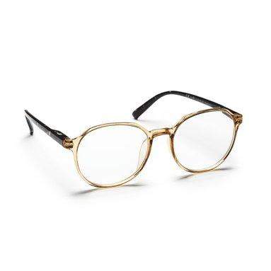 Läsglasögon +2.5 Nora 1