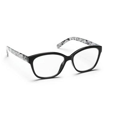Läsglasögon +2.5 Sala 1